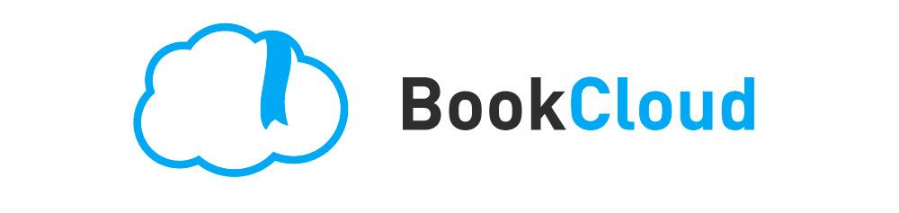 bookcloud-logo
